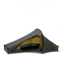 nordisk-telemark-2-ulw-151005-nordisk-ultra-lightweight-one-man-tent-forest-green-side-open