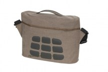 ortlieb-urban-courierbag-back-pepper