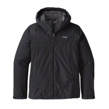 patagonia-ms-cloud ridge-jacket-black-83675_blk