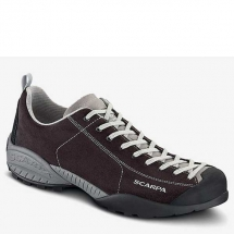 scarpa-mojito-darkbrown-g
