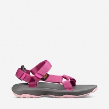 teva-kids-1019390_c_hurricanexlt2_rose-srrs_1