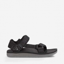 teva-m-original-premium-leather-928-black-1015928-blk_1