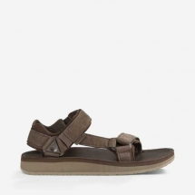 teva-m-originalpremium-leather-928-brown- 1015928-cobr_1