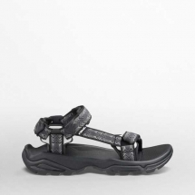 teva-m-terra-fi-4-cross-black-1004485-ctbc_1