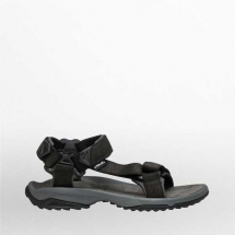 teva-m-terra-fi-lite-leather-black-1012072-blk_1