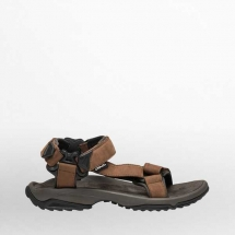 teva-m-terra-fi-lite-leather-brown-1012072-brn_1